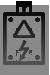 Intalações Elétricas - Planitel