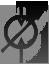 Projetos e Instalações Hidráulicas - Planitel